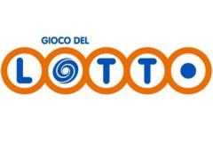 Scopri Come Vincere al Lotto ENTRO 3 COLPI!